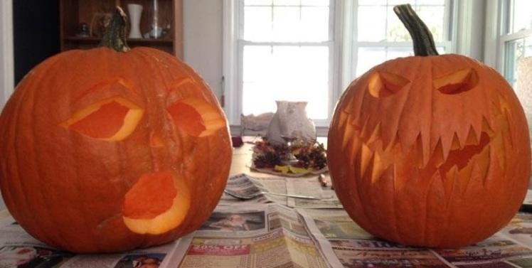 Pumpkins2015