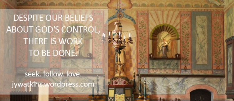 2016-12-02-what-does-god-control