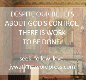2016-12-02-what-does-god-control_sq