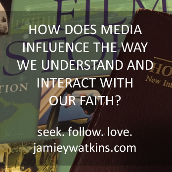 2017-01-08-at-the-intersection-of-faith-and-communication_sq